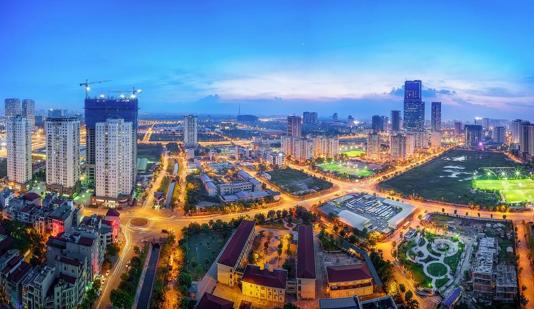 Hanoi:ハノイ旅行の注意点!!!