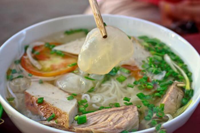 Nha Trang: ニャチャンに来たときに食べるべき5つの食べ物!(part 2)