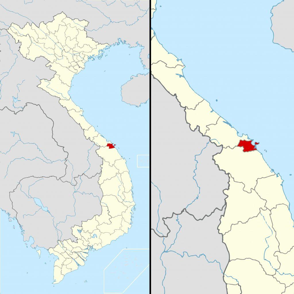 Danang - 海へ行きたいならダナン観光がおすすめ
