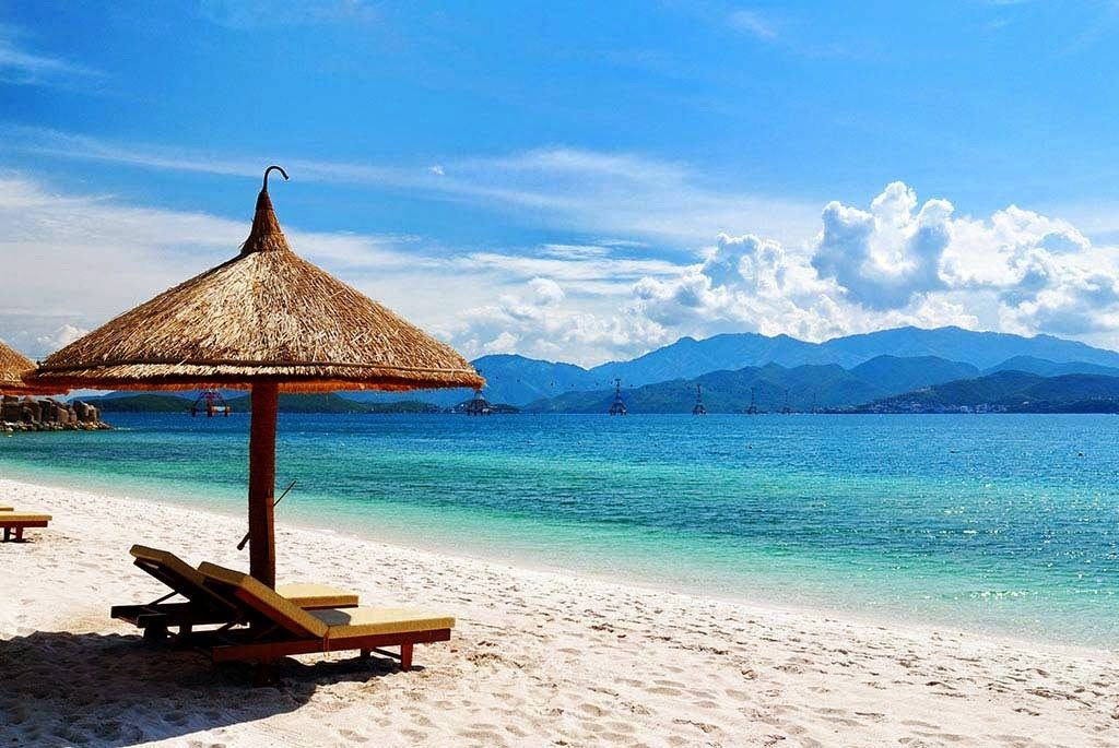 Danang - 海へ行きたいならダナン観光がおすすめ7