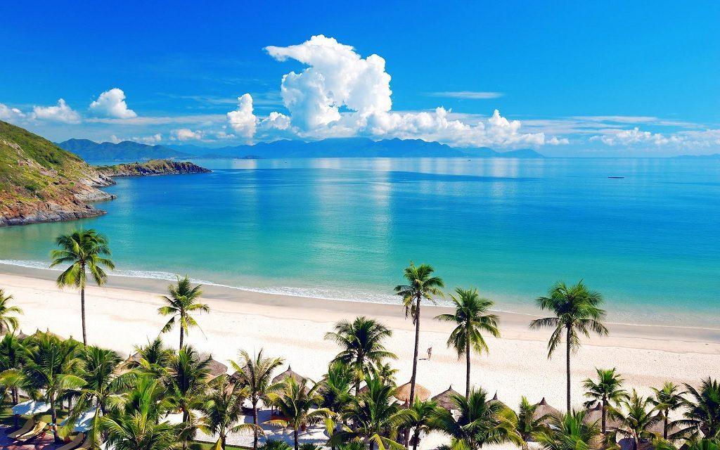 Danang - 海へ行きたいならダナン観光がおすすめ8
