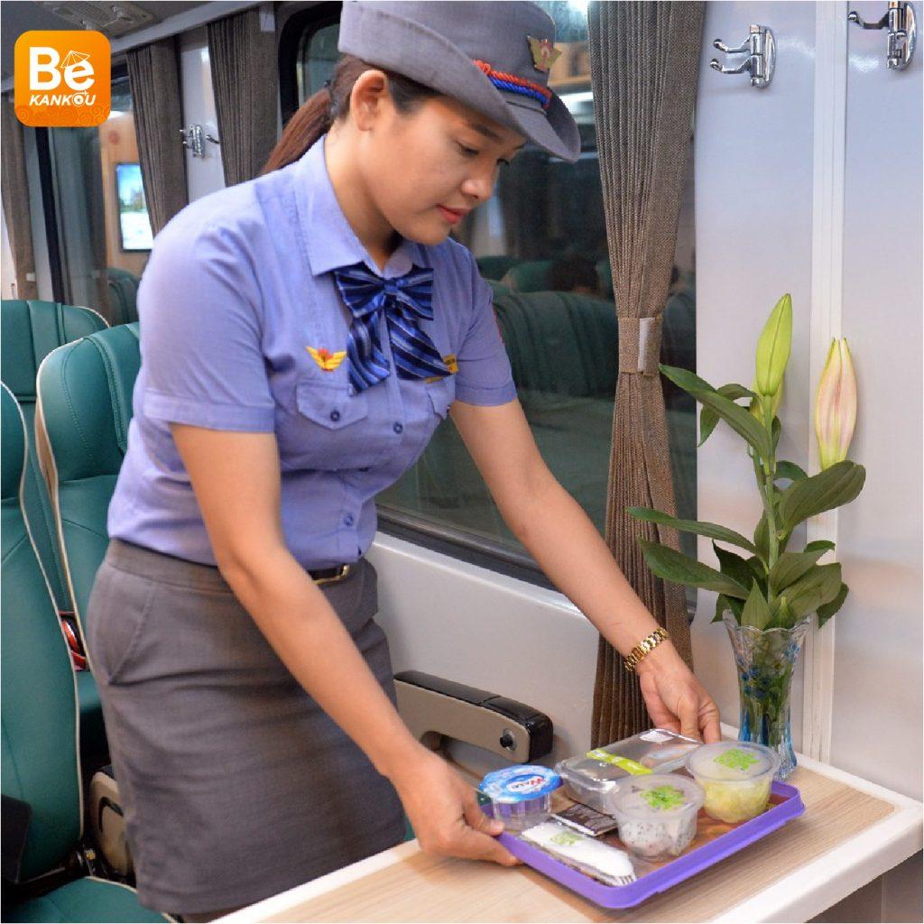 ベトナムの観光経験:列車でベトナム一周旅-01