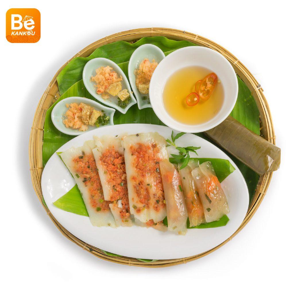 ベトナム観光時のおすすめ:フエにおける料理の楽園を発見:見逃せない食べ物8