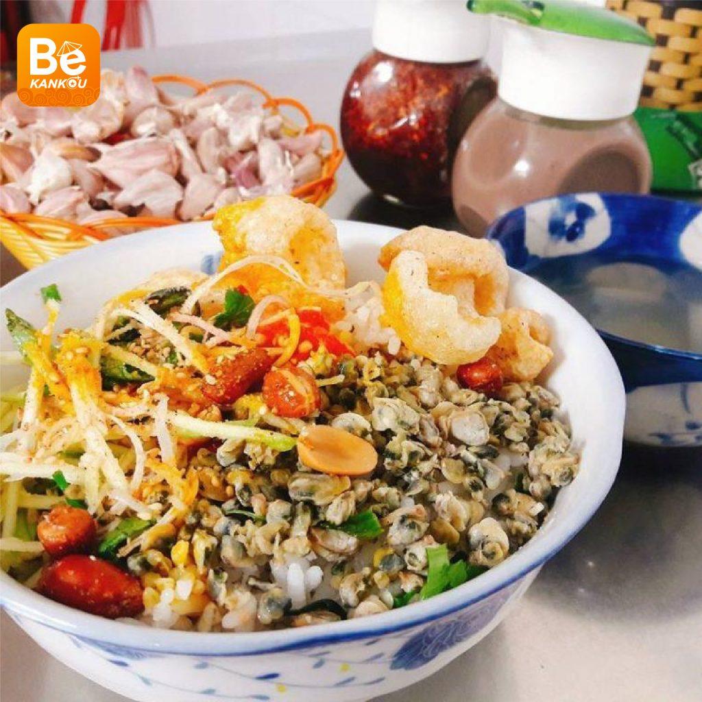 ベトナム観光時のおすすめ:フエにおける料理の楽園を発見:見逃せない食べ物-12