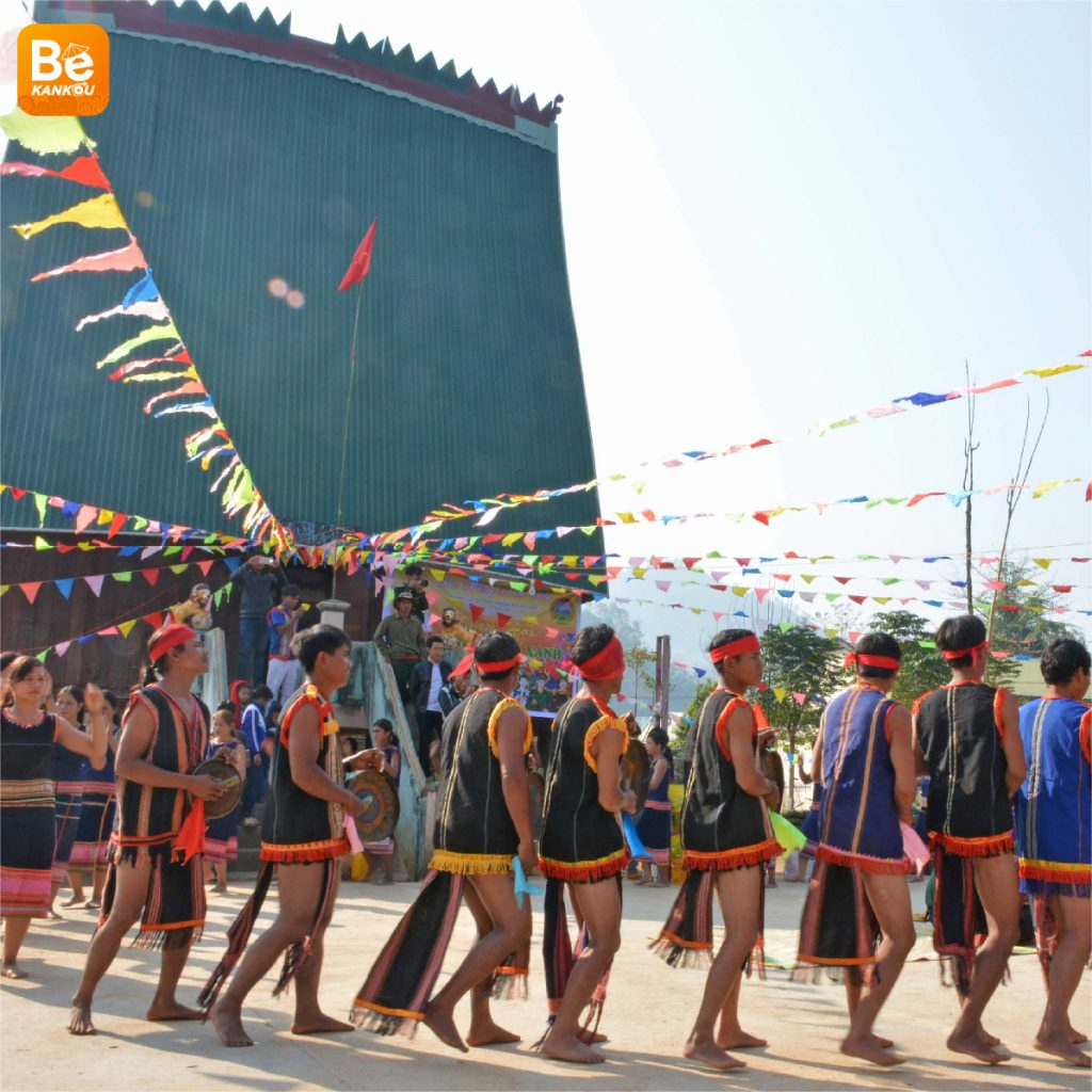 ユネスコに認定されているベトナムの世界遺産一覧-32