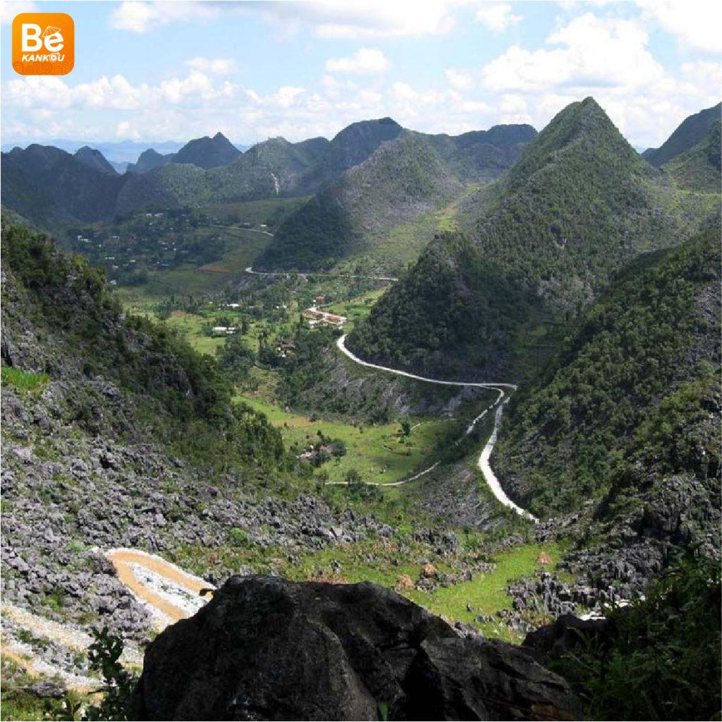 ユネスコに認定されているベトナムの世界遺産一覧-29