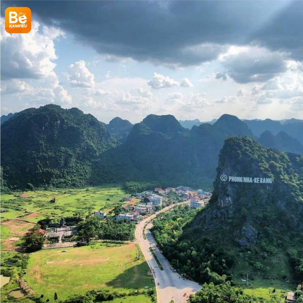 ユネスコに認定されているベトナムの世界遺産一覧-19