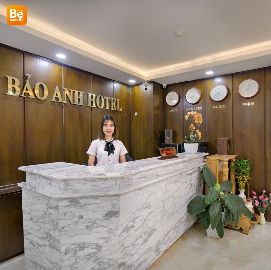 ダナンにおける良い質、安い価格のホテル、モーテル