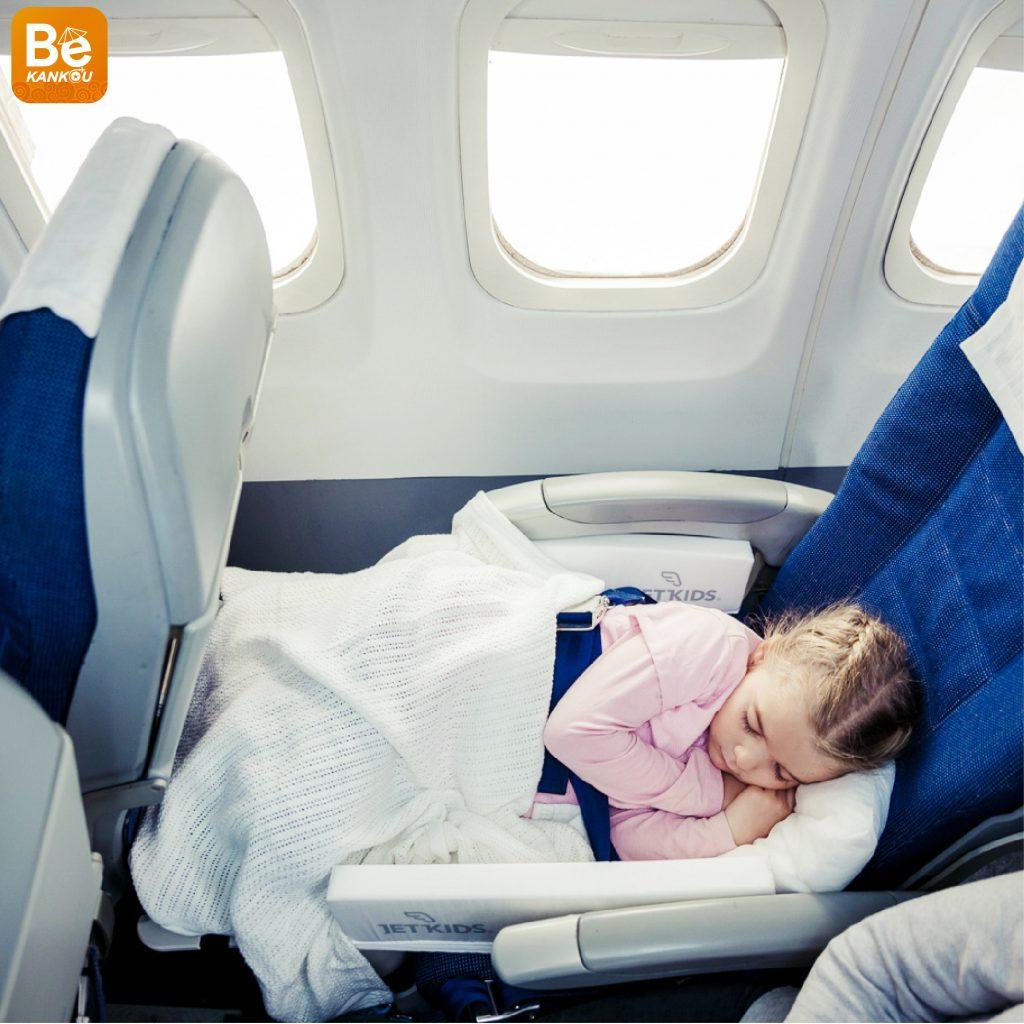 子供連れの旅行を容易にする有利なお勧め7選-01