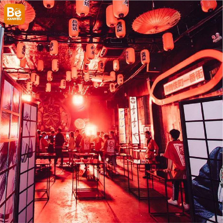 Tokyo-Pub-0132