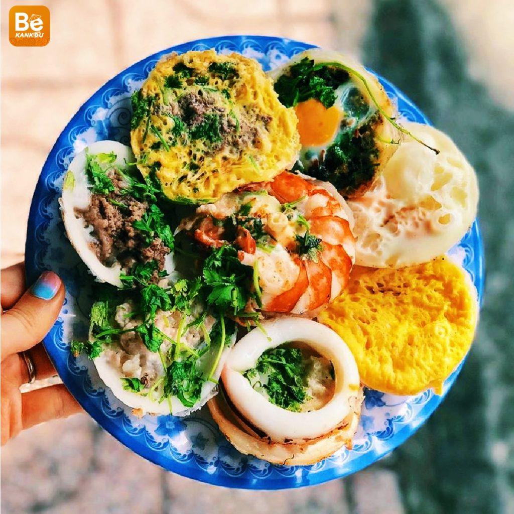 ダラットに来るときに、食べてみるべきの特別な料理5選-01