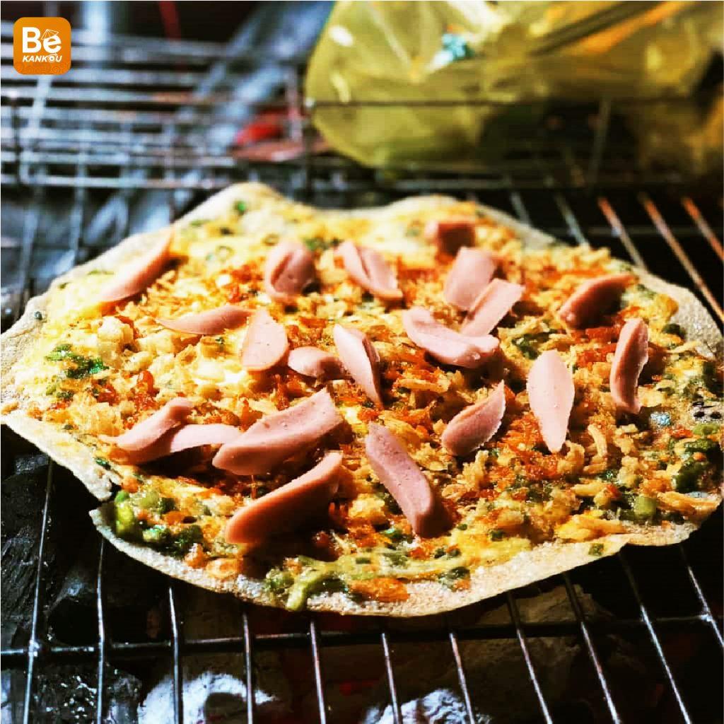 ダラットに来るときに、食べてみるべきの特別な料理5選-04