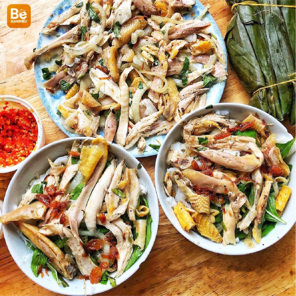 ダラットに来るときに、食べてみるべきの特別な料理5選-07