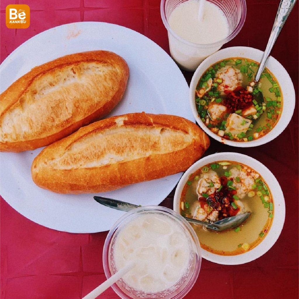 ダラットに来るときに、食べてみるべきの特別な料理5選-011