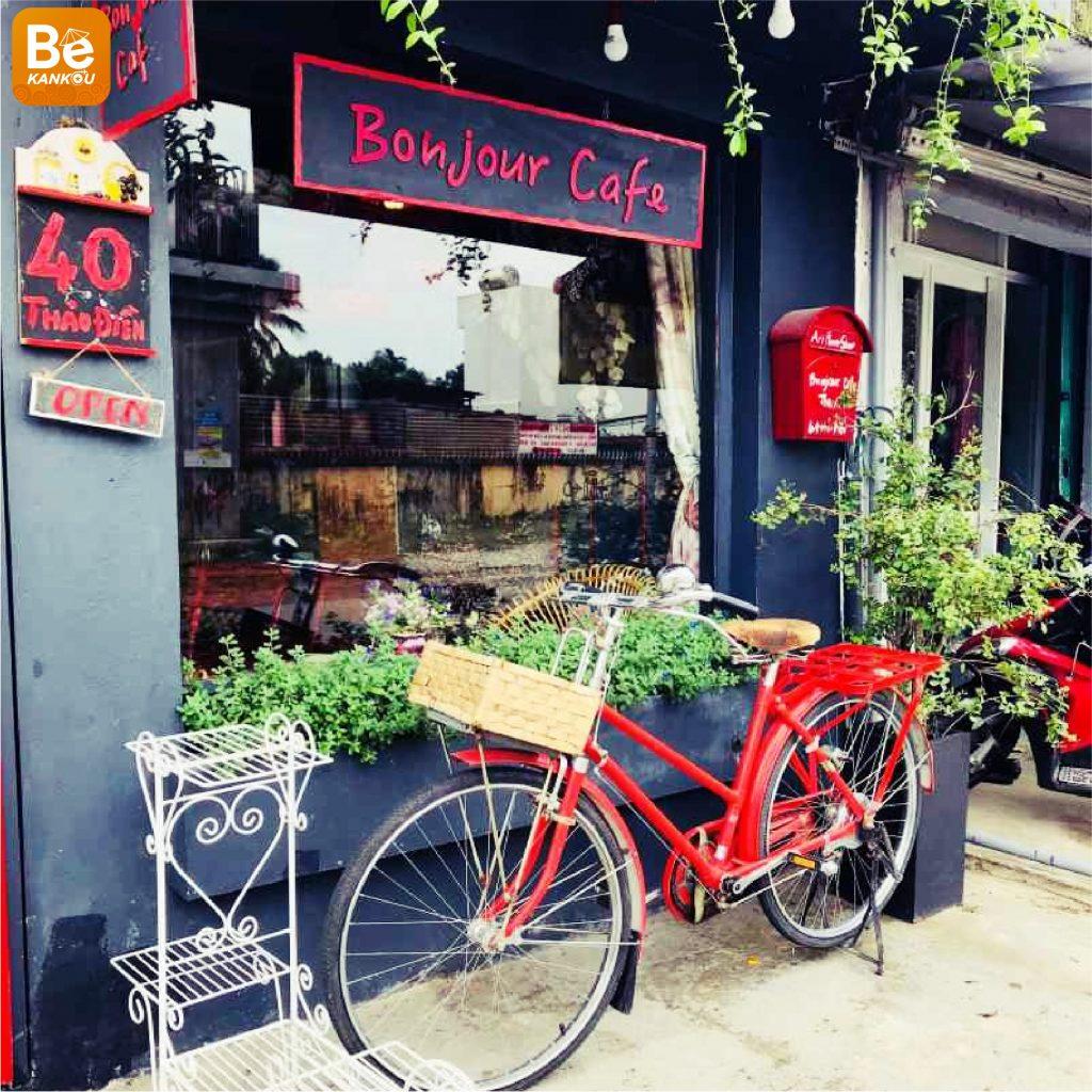 BONJOUR-CAFE-THE-ART-0-01