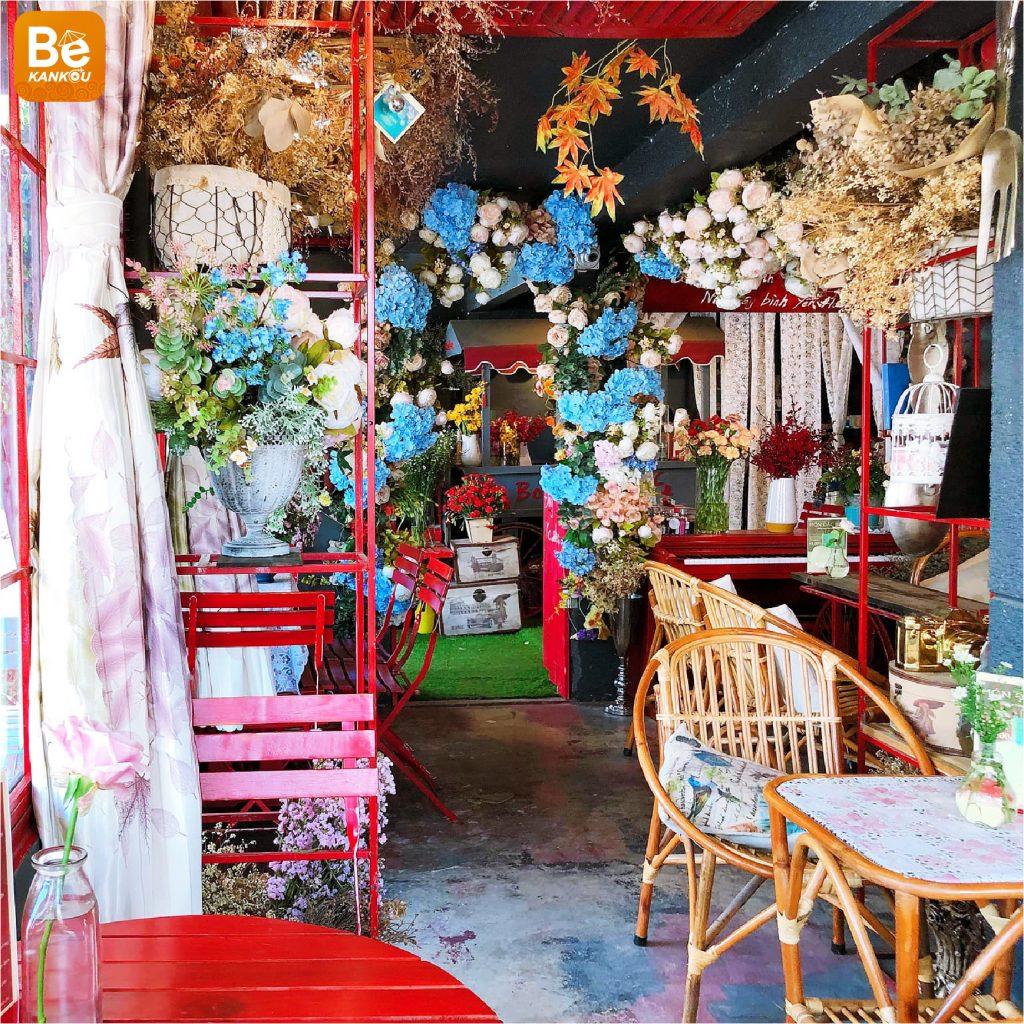 BONJOUR-CAFE-THE-ART-04