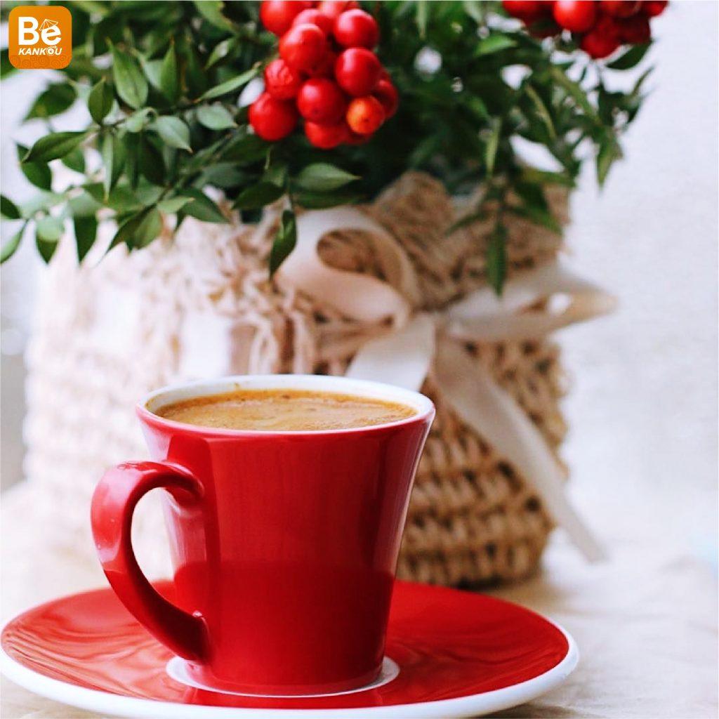 BONJOUR-CAFE-THE-ART-06
